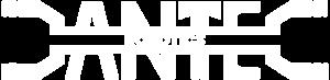 Logo Dantec Attrezzature